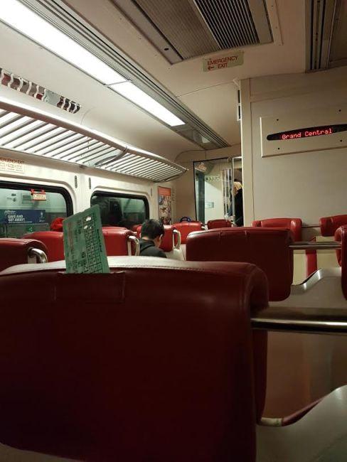 billet train.jpg